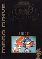 Sonic2AustraliaMegaDriveGoldCover