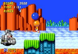 Sonic2HillTopBoss.png