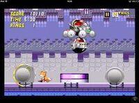 Sonic 2 Egg Gauntlet Zone FULL follow up 166437217 thumbnail