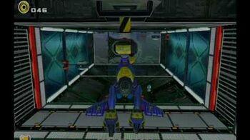 Sonic_Adventure_2_Battle_(GC)_Eternal_Engine_Mission_2_A_Rank
