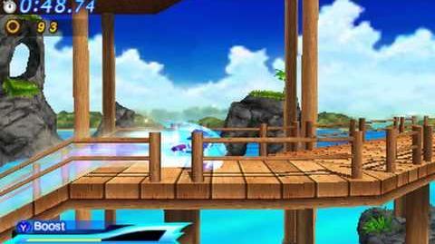 Sonic_Generations_3DS_-_Modern_Emerald_Coast