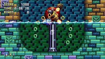 Sonic_Mania_Boss_14_-_Whirlpool_Machine
