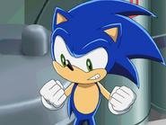 Sonic X ep 12 3011 24