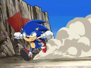 Sonic X ep 24 1102 55