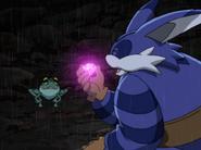 Sonic X ep 27 05
