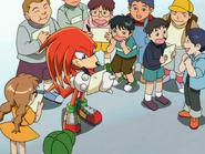 Sonic X ep 45 119