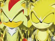 Sonic X ep 77 102