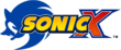 Sonicx english.png