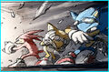 ZG Storyboard 19