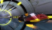 Zero Gravity Cutscene 023