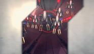 Zero Gravity Cutscene 043