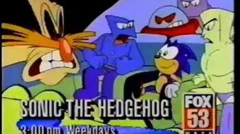 Adventures_of_Sonic_the_Hedgehog_Promo_on_Fox_1993