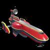 Battleship SR