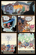 IDW 39 preview 5