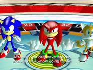 Robot Carnival Sonic intro 3