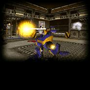 SA2 Hero credits 08