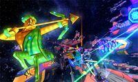 Sonic-Colours-Starlight-Carnival-art-2