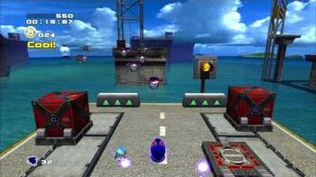 Sonic_Adventure_2_(PS3)_Metal_Harbor_Mission_2_A_Rank