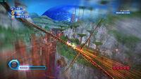 Sonic Colors Planet Wisp (10)