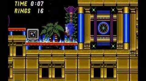 Sonic_the_Hedgehog_2_Casino_Night_Act_1