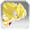 Super Sonic!.png