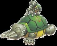 Turtloid-s2-art