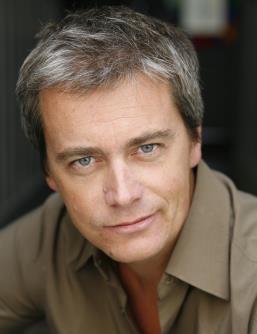 Benoît DuPac