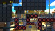 Blokada Bombowa 1 04