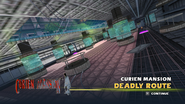 Deadly Route 09