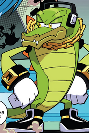 IDW Vector.png