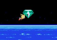 S3 Good Ending Sonic 1