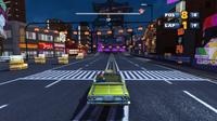 SASASR Highway Zero 06