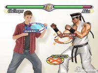 Sega-superstars-20041011094112970 640w