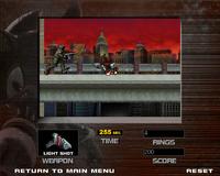 ShadowFlashScreenshot
