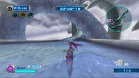 Snowy Kingdom 08