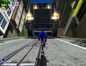 Sonic Adventure 2 Truck.jpg