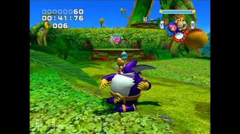 Sonic_Heroes_Team_Blast_Glitch