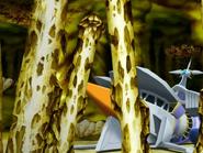Sonic X ep 66 064