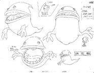Sonic X new concept art 103