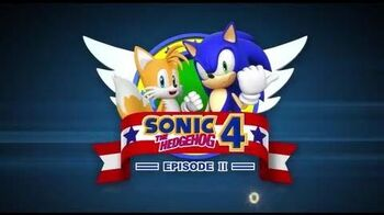 Sonic_the_Hedgehog_4_Episode_2_Gameplay_Trailer-1