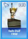 TailsDollRivals