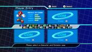 Zero Gravity Character Select 03