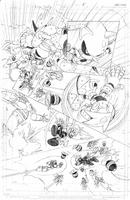A284Page8Pencils