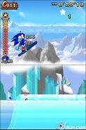 Blizzard Peaks 3