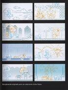 Page23-452px-SonicManiaPlus BR artbook.pdf