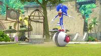 SB S1E38 Sonic balance