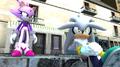 Silver Sonic'06 (4)