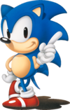 Sonic 1991.png
