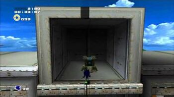 Sonic_Adventure_2_(PS3)_Metal_Harbor_Mission_3_A_Rank