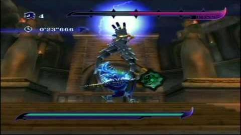 Sonic_Unleashed_Wii_Boss_5_Dark_Guardian_(no_damage,_S-rank)